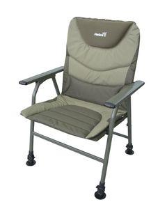Кресло карповое Helios HS-BD620-084203 фото