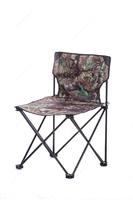 Кресло Siweida без подлокотников A34