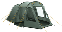 Палатка туристическая BTrace Family 4