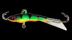 Балансир Strike Pro Challenger Ice 30 IF-011A-A09