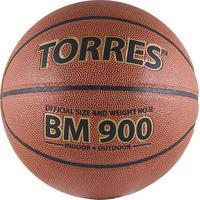 Мяч баскетбольный TORRES BM900 размер 6