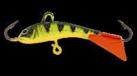 Балансир Strike Pro Dolphin Ice 30 IF-007-C26