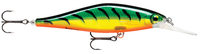 Воблер Rapala Shadow Rap Shad Deep SDRSD09-FT