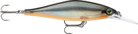 Воблер Rapala Shadow Rap Shad Deep SDRSD09-HLW