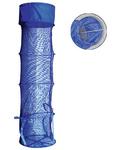 Садок Siweida береговой d=38см, l-2.0м