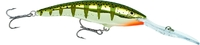 Воблер Rapala Deep Tail Dancer TDD13-FYP