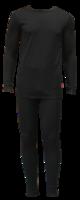 Термобелье Ahma Outwear Active