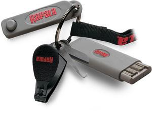Набор инструментов Rapala RCLP-1 фото
