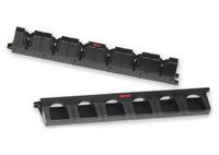 Подставка-крепеж для удочек Rapala PGRH-6