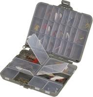 Коробка PLANO 1070-00