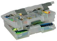 Коробка PLANO 4600-00