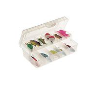 Коробка PLANO 3510-01