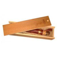 Коробка подарочая Marttiini Packaging