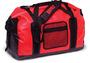 Сумка Rapala Waterproof Duffel Bag title=