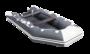 Надувная лодка Аква 3400 НДНД title=