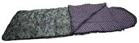 Спальный мешок Аляска -15С