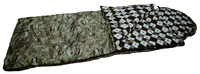 Спальный мешок Аляска -20С