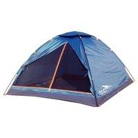 Палатка Alpika Mini 3