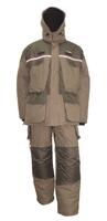 Зимний костюм Tramp Ice Angler