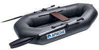 Надувная лодка Apache 220