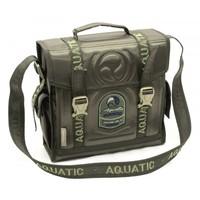 Сумка рыболовная Aquatic жесткая С-02