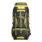 Рюкзак трекинговый Aquatic Р-75+10