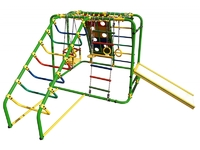 Напольный детский спортивный комплекс Артек N Плюс