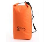 Баул Sarma водонепроницаемый 80 л С 019-2
