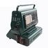 Газовая плита-обогреватель BDN 101-2 с переходником фото