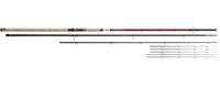 Фидерное удилище Berkley Cherrywood Pro-2 483 100-200г