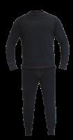 Термобелье мужское Huntsman ZIP