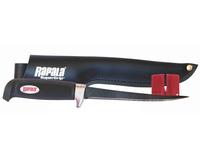 Филейный нож Rapala BP906SH1