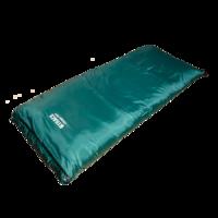 Спальный мешок BTrace Camping 300