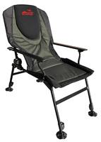 Кресло карповое Tramp CHAIRMAN