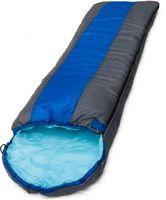 Спальный мешок Dream 450 одеяло с подголовником