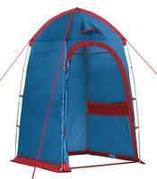 Палатка-душ BTrace Solo