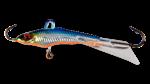 Балансир Strike Pro Challenger Ice 30 IF-011A-626E