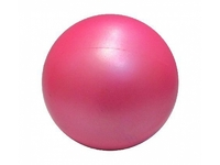 Мяч для пилатеса утяжеленный гладкий