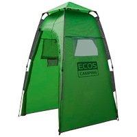 Палатка-душ автомат Ecos