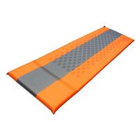 Коврик самонадувающийся с подушкой Envision Comfort 5P