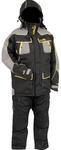 Зимний костюм Norfin Explorer