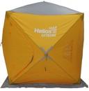 Палатка куб зимняя Helios Extreme 2