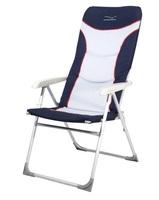 Кресло туристическое Volnix FC200 8717 000