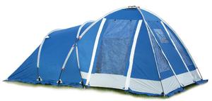 Палатка Savarra Glasgo 5 фото