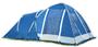 Палатка Savarra Glasgo 5 title=