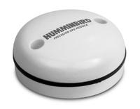 GPS-приемник AS-GPS-HS для эхолотов Humminbird