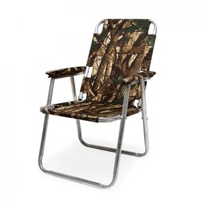 Кресло складное Медведь №2 фото