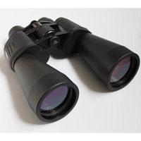 Бинокль Bushnell 10-90x80 zoom