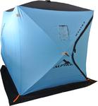 Зимняя палатка Alpika IceKyb 3