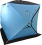 Зимняя палатка куб Alpika IceKyb 3 title=